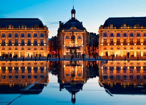 PlacedelaBourse_Bordeaux2_Alamy_RM_478x345_tcm21-9306