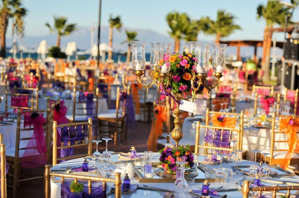EP Travel & Wedding Services