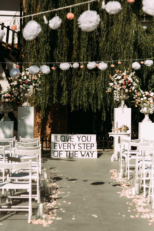 EP Weddings